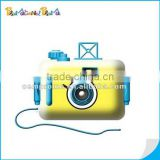 Reusable Underwater Lomo Camera with a Strap                                                                         Quality Choice