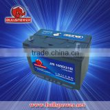12v 83ah JIS dynamo charger jump start car battery pack                                                                         Quality Choice