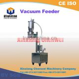 Automatic Vacuum Feeder/good quality plastic vacuum feeder/staliness steel vacuum feeders