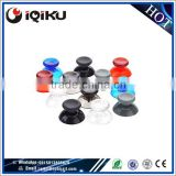 Hot Selling Product Fully Working Replacement Joysticks for Xbox 360 Controller