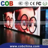 hot sale p6 indoor full color led display xxx video xx panel x screen/P6 SMD indoor led screen/indoor led display