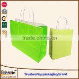 biodegradable kraft paper bags charcoal kraft paper bag aluminum foil kraft paper bag with valve