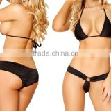 2016 girl brazilian bikini wholesale 2016 woman bikini swimwear sexy swimsuit bathing suit