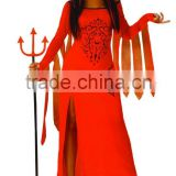 hot sale adult mascot halloween costumes china wholesale