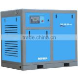 75kw variable speed screw air compressors looking for distributors
