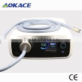 endoscopy equipment medical cold light source