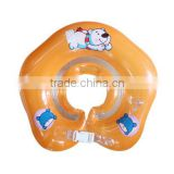 inflatable baby swim neck ring,floating neck ring,Pool float for baby inflatable donut swim ring