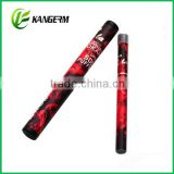 newest health disposable E-shisha cigarette with 500-800 puffs