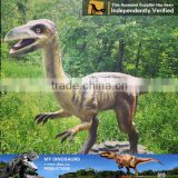 MY Dino-C088 Artificial Mechanical Animatronic dinosaur model