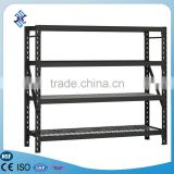 Manufacturer Storage Rack Warehouse Used Shelves Industrial Racking