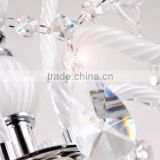 C-33 Glittering and translucent charming bead curtain
