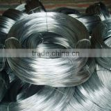 18 gauge gi binding wire manufacturing(all specifications)(Tommy,Skype:zheng.tommy1,whatsapp/viber/wechat:1803821161)