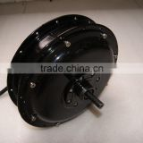electric brushless hub motor 72v,high quality hub wheel motor,electric bike kit 5000 watt hub motor