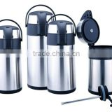 KAP_RB Stainless Steel Thermos