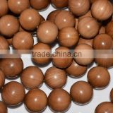 12.5-mm-sandalwood-beads/loose carving wood beads/sandalwood beads