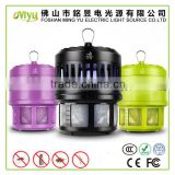 New Arrivals small ultra-quiet led environmental electronic mosquito killer Bug catcher MK-103