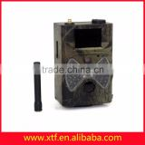 Factory Price Wildlife Night Vision thermal hunting camera