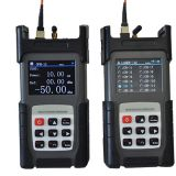 FOT3224 MPO optical power meter+MPO light source