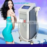 2013 Hot Sale 808 Diode Laser Remove Hair With Excellent Cooling System /Lumenis Lightsheer Diode Laser beauty Equipment