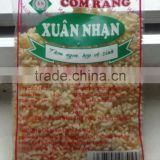 INSTANT FRIED RICE XUAN NHAN 100g