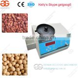 High Quality High Effciency Precise Coin/Diamond Counting Machine Price