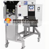 FGB-170 industrial fish fillet processing machine,fish slicing machine,fish cutting machine CE approved
