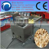 best service and new design Hand gas popcorn machine
