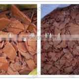 leather tanning red/yellow flakes 30-1500ppm sodium sulfide/sodium sulphide