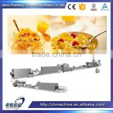 Automatic Tasty and Delicious Jam corn flakes machine