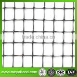 pp bitter melon netting for agriculture support netting