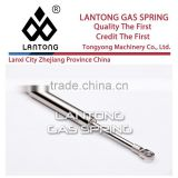 Wholesale Stainless Steel Gas Spring With High Quanlity China Factory