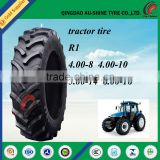 goodyear tractor tire prices 12.4-28 16.9-28 12 4 28 19.5-24 tractor tire