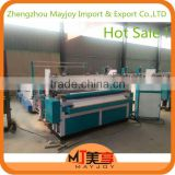 China Gold Supplier Paper Deep Process Machinery,Napkin Paper Folding Machine,Toilet Paper Machine Prices