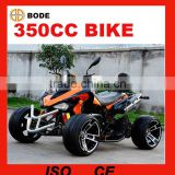 EEC Cheap prices 350cc ATV for Sale Street Legal