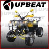 EEC ATV , 250CC atv , china atv ,pocket atv . (ATV250-6)