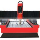 CNC Marble Router Machine CNC-9015 with Table size 1080x2000mm and Max running speed 5m/min