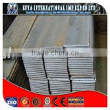 Hot Sale Hot Rolled Spring Flat BAr
