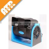 Car Dryer Fan ,Heater Fan,electric car fan