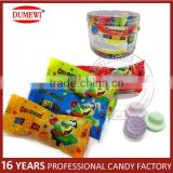 Confections Sticker Candy Stampers
