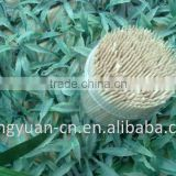 Bamboo Fruit Toothpicks