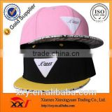 Wholesale Imported Of man Hats Classical Design 6 Panel Embroidered brand Baseball Cap Hats