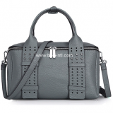 Fashion lady tote hags