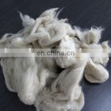 Chinese Sheep Wool Open Tops Med Shade 19.5mic/45mm