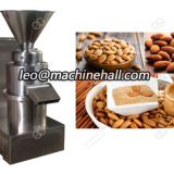 Peanut|Almond|Cashew Nut Butter Grinding Machine Manufacturer