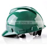 Head Protection Asia With Light And Safety Hardness Specialized Hard Hats Style