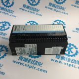 (New PLC module) GE SUPPLY RX7i   SUPPLY RX7i