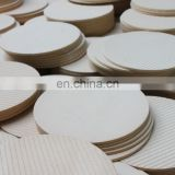 wholesale ceramic pizza plate