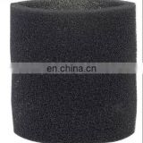 China factory directly sell eva roll, Soft Surface Embossed Shoes Material EVA Foam Sheet