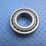 L44643/L44610 quality inch tapered roller bearing