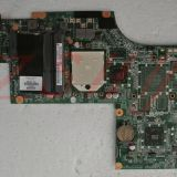 595135-001 for hp Pavilion DV6 DV6-3000 laptop motherboard DA0LX8MB6D1 Free Shipping 100% test ok